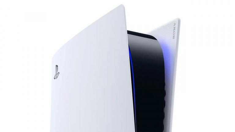 """PS5 : une """"demande très importante"""" pour les précommandes, selon Sony"""