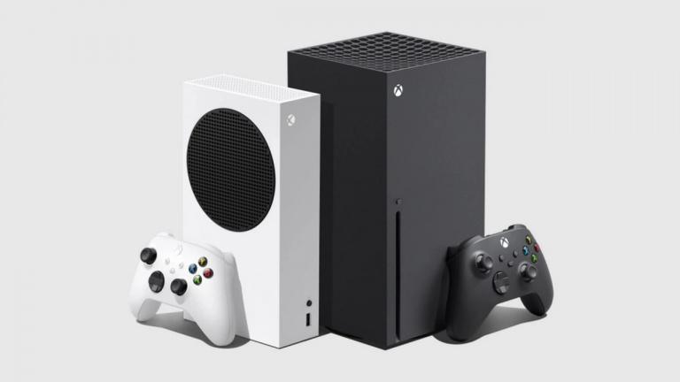"""Xbox Series X/S : """"Nous nous attendons à une très forte demande"""" précise Microsoft"""