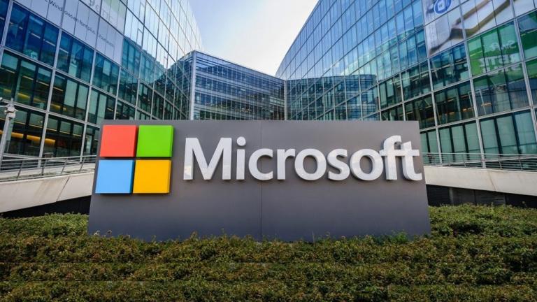 Microsoft : Des revenus en hausse et de nombreux abonnés pour le Xbox Game Pass