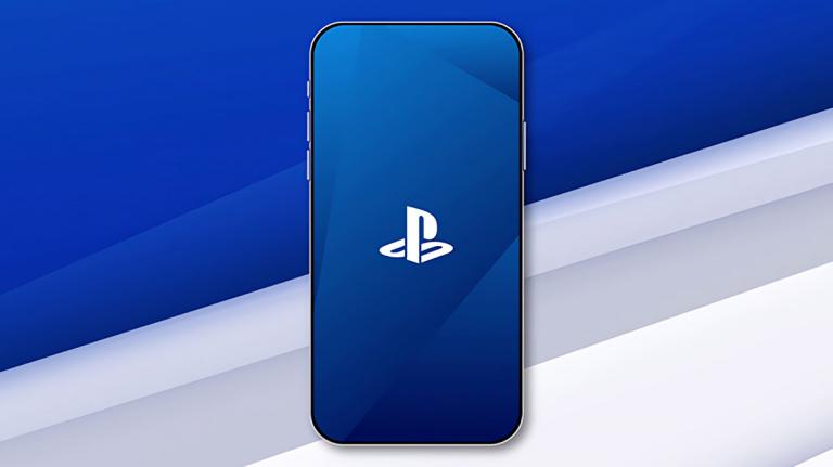 PS5 : une app pour contrôler la console à distance - Geeko
