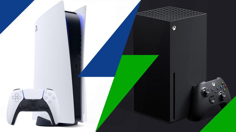 PS5 / Xbox Series :  Quel impact du confinement sur les précommandes ?