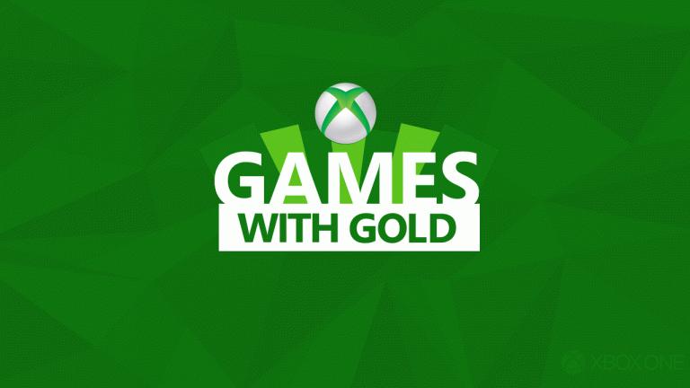 """Xbox Games with Gold : Les jeux """"gratuits"""" de novembre 2020"""