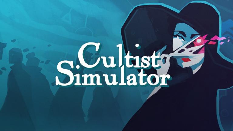 Cultist Simulator : Le jeu de cartes arrive sur Switch