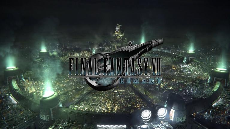 Final Fantasy VII Remake : notre soluce et nos guides pour le finir pendant le confinement