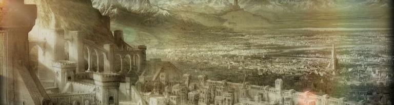 Archepierre 3 : Tour de Latria