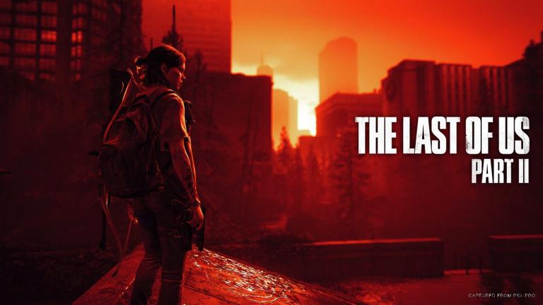 The Last of Us Part 2, soluce complète : tous nos guides pour le finir durant le confinement