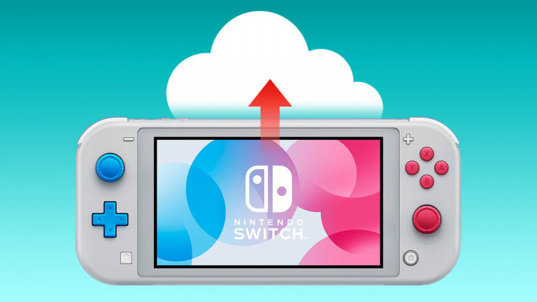 Le Cloud sur Switch : La réponse de Nintendo à la Next Gen