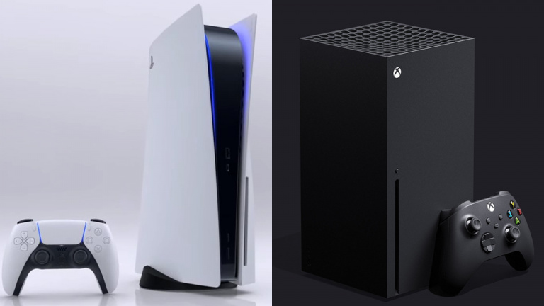 PS5 / Xbox Series : précommandes et fermeture des rayons non essentiels, on fait le point