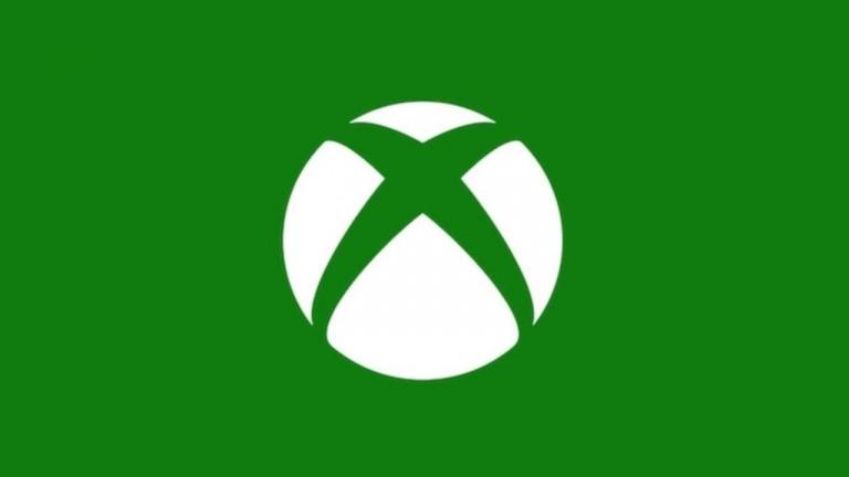 La Xbox Game Bar propose de nouvelles fonctionnalités