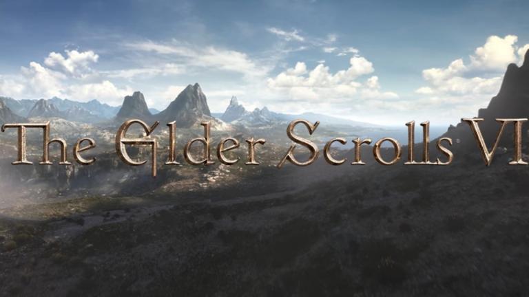 The Elder Scrolls VI et Starfield seront bien disponibles Day One sur le Xbox Game Pass