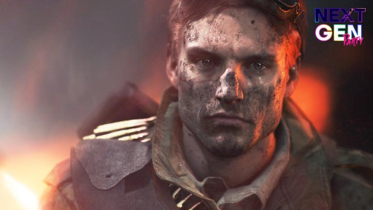 EA : Au moins 6 jeux pour l'année fiscale 2022, le prochain Battlefield pour fin 2021