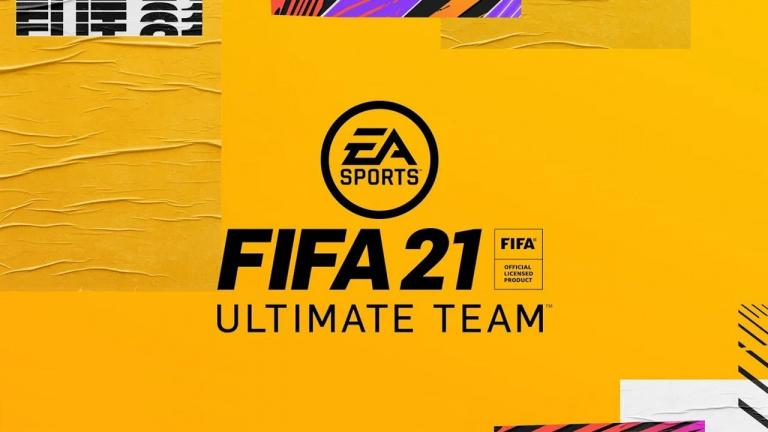 FIFA 21, FUT : défis hebdomadaires semaine 5, saison 1, notre guide