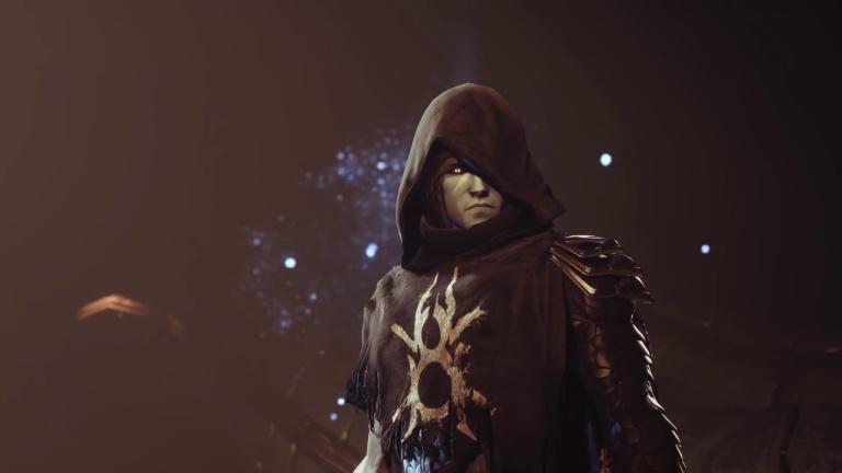 Destiny 2 : quand sera disponible la Saison de la Traque ? Nos infos et notre guide