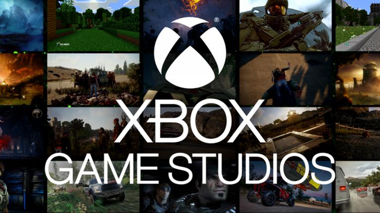 Microsoft a approché plusieurs studios japonais en vue d'un rachat selon Bloomberg