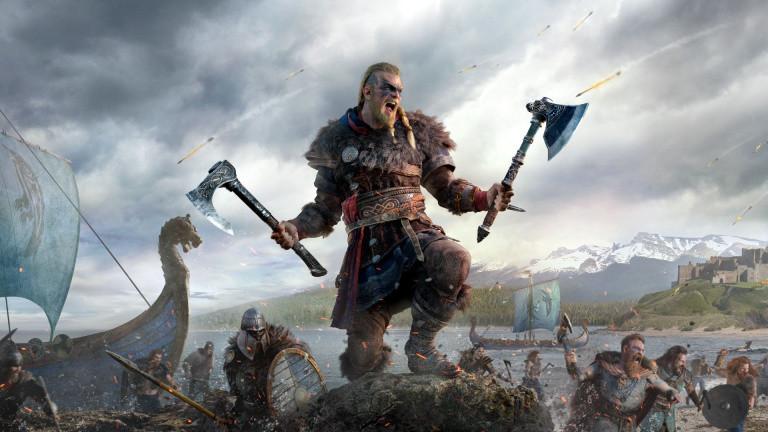 Les choix et conséquences de Sigurd