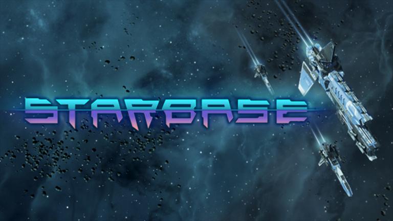 Starbase : L'accès anticipé manquera également 2020
