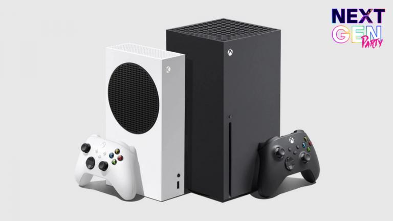 Sorties du 10 novembre: la série Xbox, Assassin's Creed Valhalla, Yakuza 7 ...