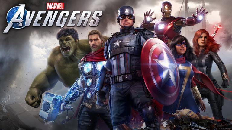Marvel's Avengers : notre soluce et nos guides pour le finir pendant le confinement