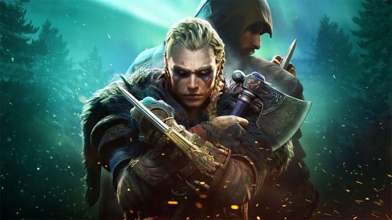 Assassin's Creed Valhalla : une version PC problématique