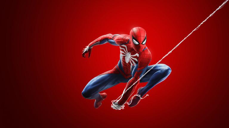 Marvel's Spider-Man : tous nos guides de la version Remastered