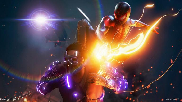 Spider-man Miles Morales : notre soluce complète du scénario et des missions annexes
