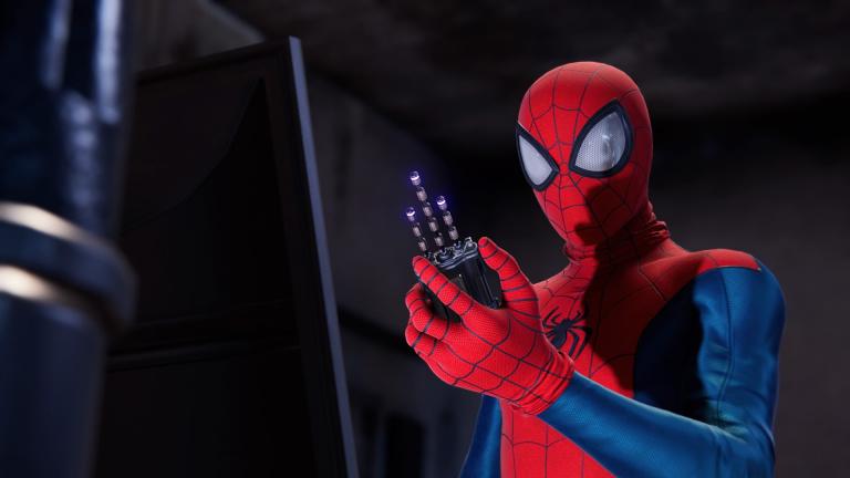 Spider-man Miles Morales : nos astuces pour récupérer tous les collectibles