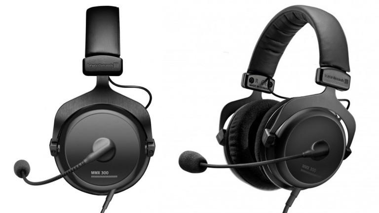 3D, 7.1, stéréo... Quel casque utiliser sur Xbox Series X et Xbox Series S ?