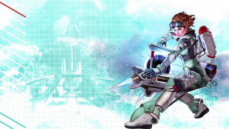 Apex Legends revoit ses défis hebdomadaires et offre 10 levels de Battle Pass