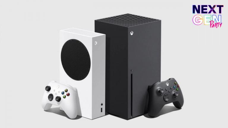 Xbox Series X|S / PS5 - Les premières ventes ne sont pas représentative de la popularité des machines selon Phil Spencer