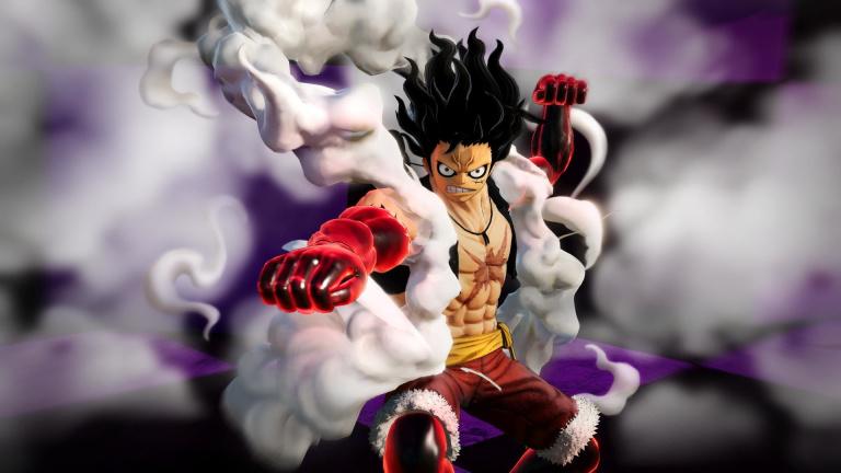 One Piece Pirate Warriors 4 : Kikunojo sera dans le troisième pack DLC