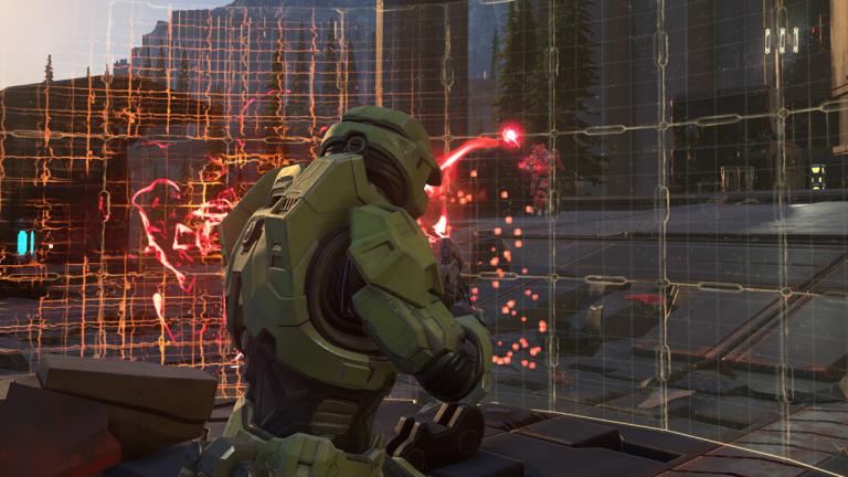 """Phil Spencer sur Halo Infinite : """"Je n'ai aucune inquiétude particulière concernant 343 Industries"""""""