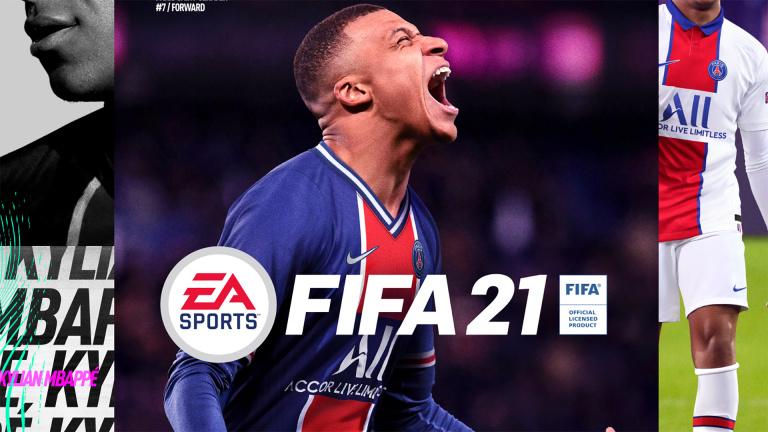 FIFA 21 : EA va ajouter des options permettant de limiter les dépenses