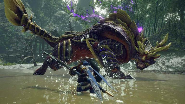 Capcom touché par une cyberattaque, des informations sur de futurs projets font surface