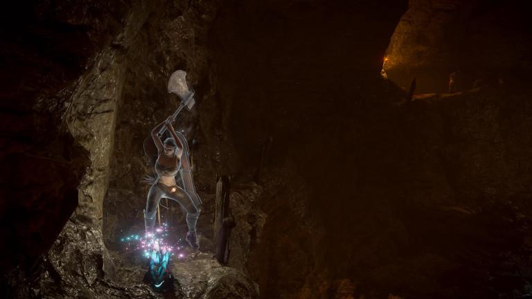 Comment chasser efficacement les lézards de cristal ?