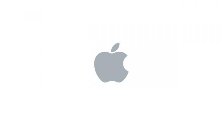 Apple réduit son taux de commission sur l'App Store