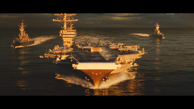 Call of Duty Black Ops Cold War, soluce : réussir toutes les missions et défis, notre guide complet sur la campagne