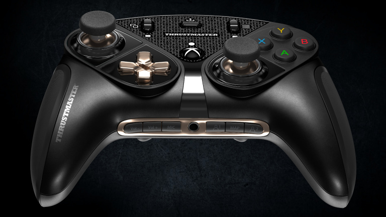 What are the best accessories for the Xbox Series X and Xbox Series S?