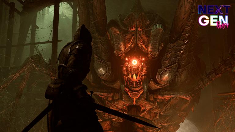 Demon's Souls Remake : L'absence d'un mode facile expliquée par les développeurs