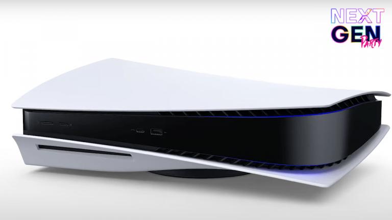 PS5 : Une réponse à venir pour faire face au Xbox Game Pass ?