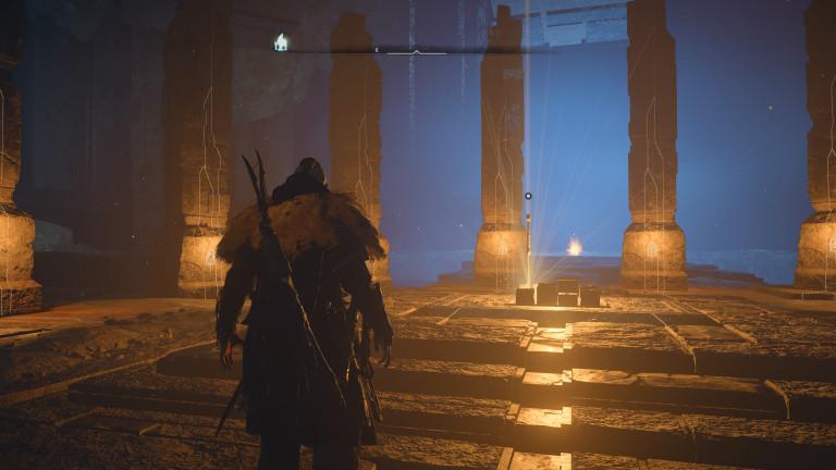 Trésors de Bretagne et Excalibur