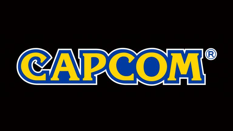 Capcom : La liste des jeux de l'éditeur jusqu'en 2025 dévoilée ?
