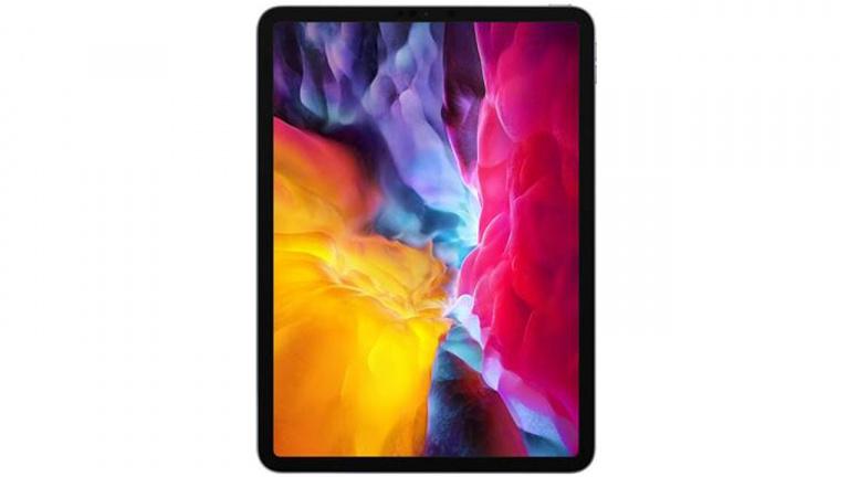 L'iPad Pro 11 128 Go à 809,99€ au lieu 899,99€ avant le début du black friday