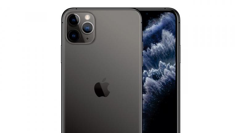 L'iPhone 11 64 Go à 599€ avant le début du Black Friday