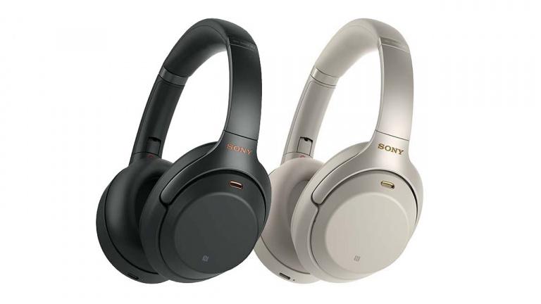 L'excellent casque Sony WH-1000XM4 à 259,89€ avant le début du Black Friday