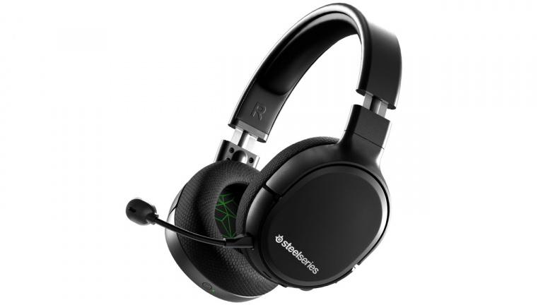 Les meilleurs casques audio pour PC et consoles
