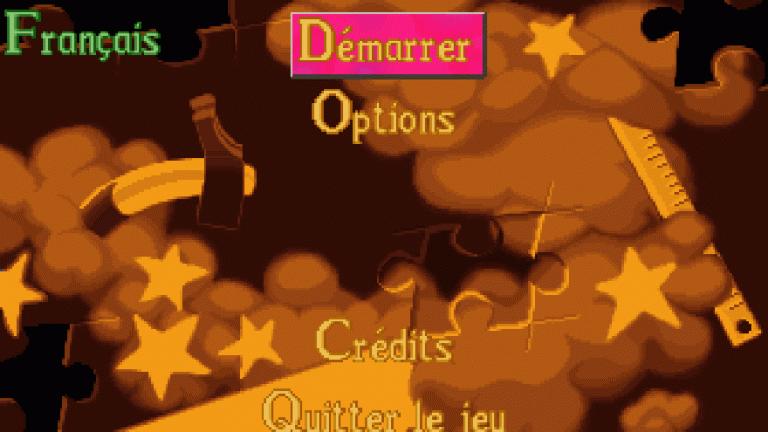 Configurer la langue et le clavier en français