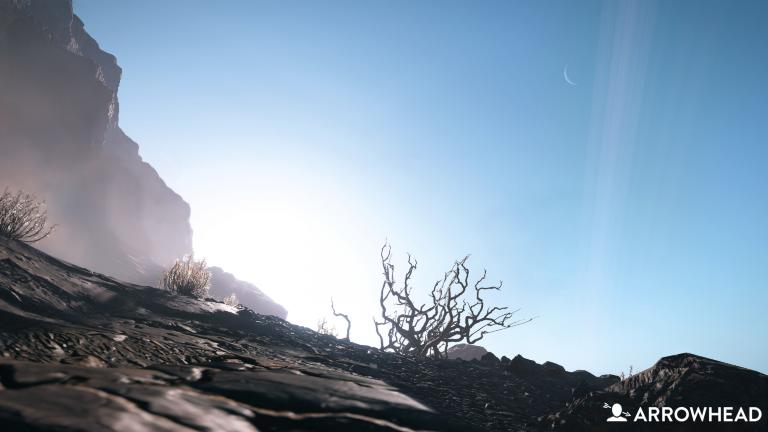 Arrowhead Game Studios (Magicka) : Un shooter AAA en préparation