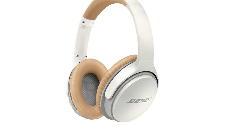 Cyber Monday : Le Bose SoundLink II à -48% sur Amazon