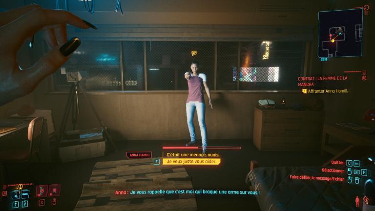 Cyberpunk 2077, bien débuter : 13 astuces à connaître en débarquant dans Night City