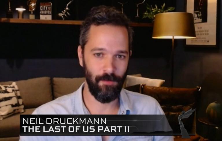 Game Awards 2020 : The Last of Us Part II grand gagnant, la liste des vainqueurs